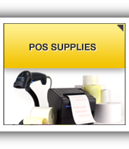 POS Supplies