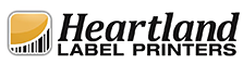 Heartland Label Printers - Home